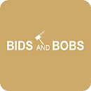 Bids and Bobs v 1.0 app icon