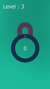 Download Poped-up Locked-up For PC Windows and Mac apk screenshot 3