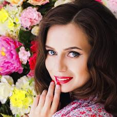 Wedding photographer Mariya Sova (SovaK). Photo of 16.09.2014