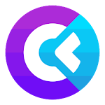 Cavion - Icon Pack (SALE!) 0.8 (Patched)
