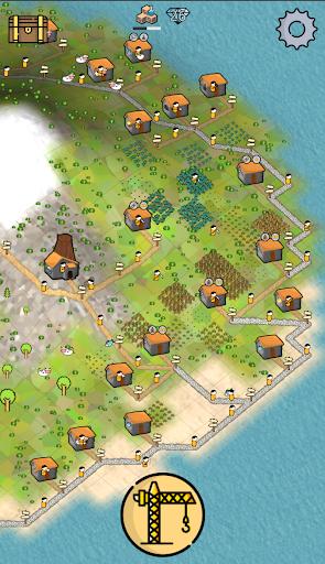 Pico Islands 18.12.34 screenshots 5