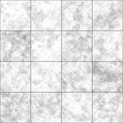 Floor & Wall Tiles Calculator
