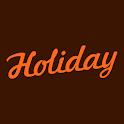 Holiday - доставка цветов в г. Сумы icon
