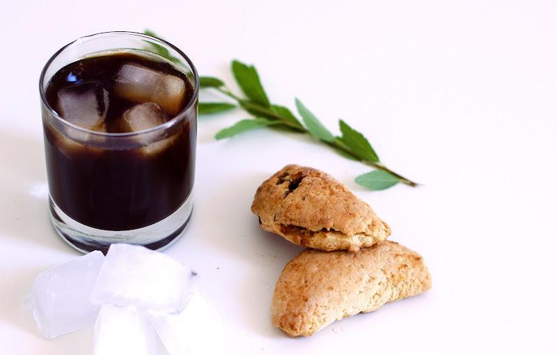 salento fresh coffee di Primula Vico