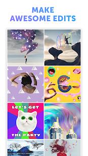 PicsArt Gifs & Stickers