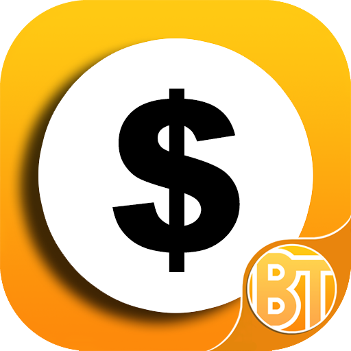 Big Time Cash  Make Money Free - Apps on Google Play