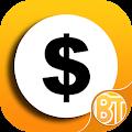 Big Time Cash. Make Money Free download