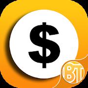 Game Big Time Cash. Make Money Free APK for Windows Phone