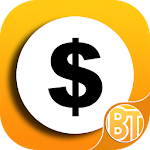 Big Time Cash. Make Money Free 3.3.2