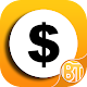 Big Time Cash. Make Money Free Download for PC Windows 10/8/7