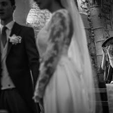 Wedding photographer David Pommier (davidpommier). Photo of 25.10.2017