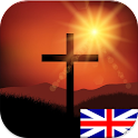 England Gospel Song icon