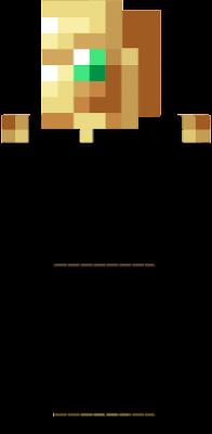 Its cool cape! https://minecraftcapes.net/user/777818ca9d2b419887948e114577b8e8