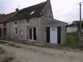 maison à Allerey-sur-Saône (71)