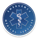 CCC EMS CONED icon