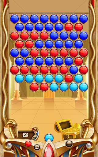 Royal Bubbles 2.3.16 screenshots 12