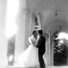 Wedding photographer Ilaria Di giustili (ilariadigiustil). Photo of 23.09.2016