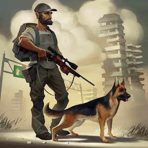 Last Day on Earth: Survival APK Cracked Download