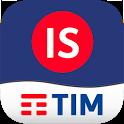 TIM Impresa Semplice icon
