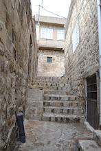 Photo: In Mardin old town