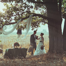 Wedding photographer Vyacheslav Nikitin (Rollingstones). Photo of 03.05.2017