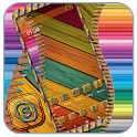Pencil Color Launcher Theme icon