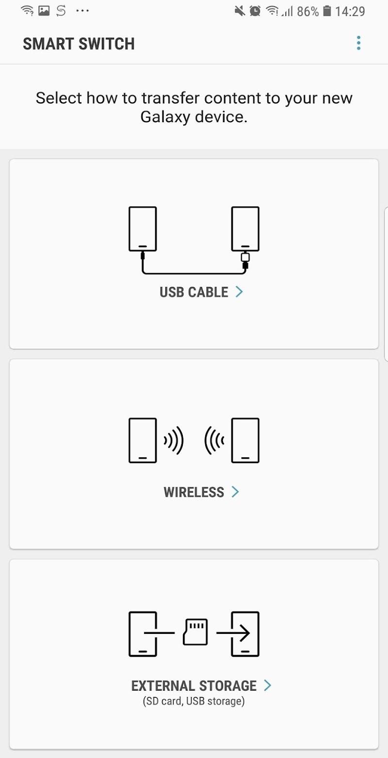 samsung smart switch apk 3.5.03.7
