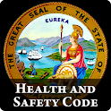 2016 CA Health & Safety Code