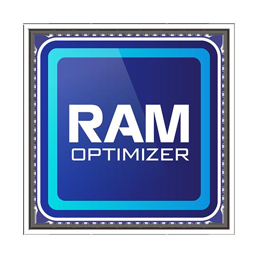 RAM Cleaner - RAM Booster [RAM Optimizer]