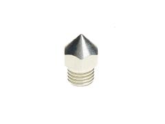 0.10mm Nozzles