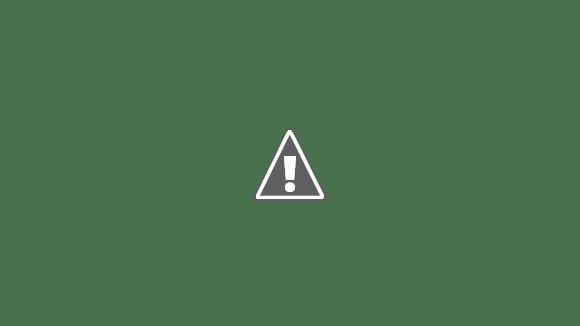 LAS ISLETILLAS: HUMBERTO TORELLO Y CLAUDIO BORETTO ESTUVIERON HABLARON DE LOS PROYECTOS QUE SE VIENEN.