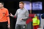 'Kompany krijgt zijn zin, maar Anderlecht moet dokken om Will Still naar Brussel te halen'