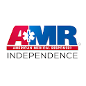 Independence AMR icon