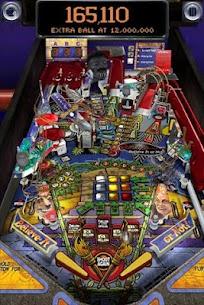 Pinball Arcade MOD APK (Unlocked All) 2