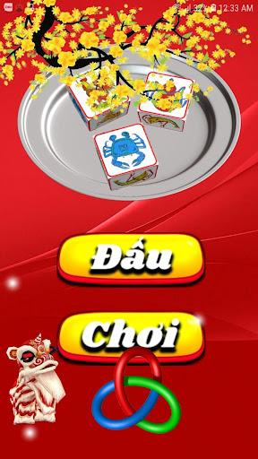 Bau Cua Khla Khlouk screenshot 1