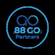 88GO Partners - Đối tác, tài xế