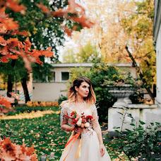 Wedding photographer Katerina Laskaris (KatyLaskaris). Photo of 14.11.2017