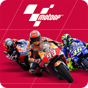 MotoGP Racing '18 Championship