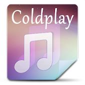 Coldplay Songs & Lyrics