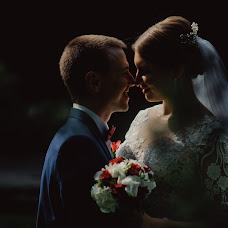 Wedding photographer Sergey Bolotov (sergeybolotov). Photo of 10.09.2018