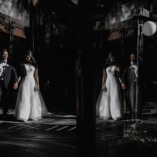 Wedding photographer Egor Zhelov (jelov). Photo of 18.11.2018