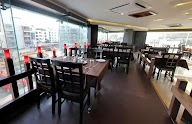 Moriz Restaurant photo 10