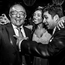Wedding photographer Alvaro Tejeda (tejeda). Photo of 22.08.2018