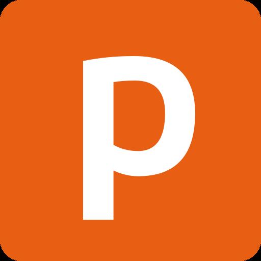 Android aplikacija Pauza.hr - Naruči hranu online