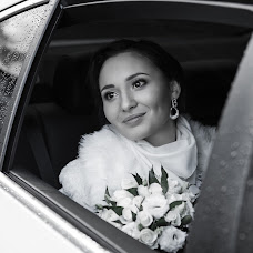 Wedding photographer Lena Shteyn (steinelena). Photo of 22.02.2017