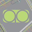 AO Connect icon