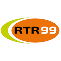 RTR 99 – Radio Ti Ricordi icon