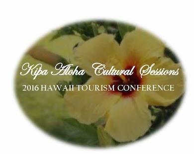 Kipa Aloha - náhled
