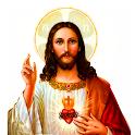Jesus Christ Sticker Pack for WA - WAStickerApps icon