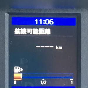 NV350キャラバン  2017年 VX 2500ディーゼルのカスタム事例画像 HAL  maxsurf 1173  1129さんの2018年11月11日19:28の投稿